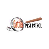 Gath's Pest Patrol