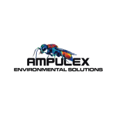 Ampulex Pest Control