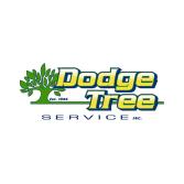 Dodge Tree Service Inc.