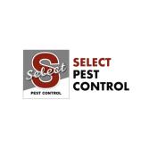 Select Pest Control