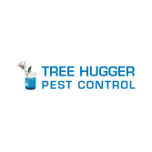 Tree Hugger Pest Control