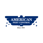 American Pest Control Inc