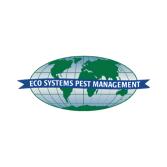Eco Systems Pest Control
