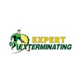 Expert Exterminating
