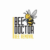 BeeDoctor Bee Removal