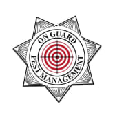 On Guard Pest Management