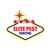 Elite Pest Control