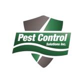 Pest Control Solutions, Inc.
