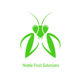 Noble Pest Solutions