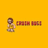Crush Bugs