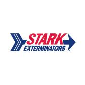 Stark Exterminators