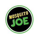 Mosquito Joe of Birmingham