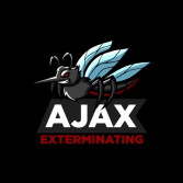 Ajax Exterminating