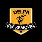 DELPA Bee Removal