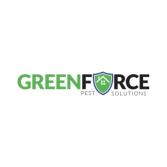 GreenForce Pest Solutions