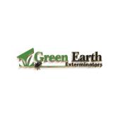 Green Earth Exterminators