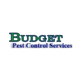 Budget Pest Control Services