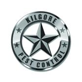 Kilgore Pest Control