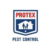 Protex Pest Control