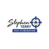 Stephen Terry Pest Elimination
