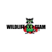 Wildlife X Team