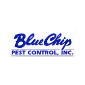 Blue Chip Pest Control, Inc.
