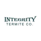 Integrity Termite Co.
