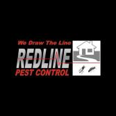 Redline Pest Control