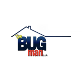 The Bug Man, LLC
