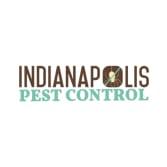 Indianapolis Pest Control