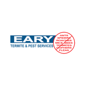 Eary Termite & Pest Services