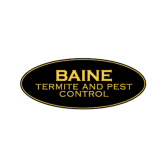 Baine Termite and Pest Control