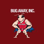 Bug Away Specialists Inc.
