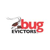 Bug Evictors