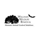 Williams Wildlife Removal