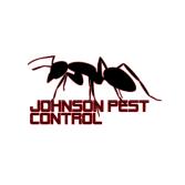 Johnson Pest Control
