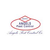 Angels Pest Control