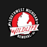 Southwest Michigan Wildlife Removal