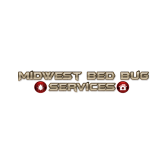 Midwest Bed Bug Services