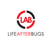 Live After Bugs