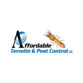 Affordable Termite & Pest Control, LLC