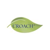 Croach