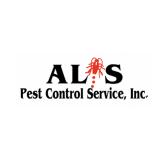 Al's Pest Control Service, Inc.