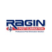 Ragin Pest Elimination
