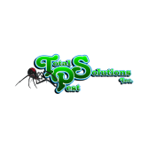 Total Pest Solutions