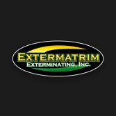 Extermatrim Exterminating, Inc