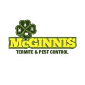 Mcginnis Termite & Pest Control