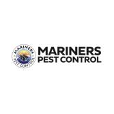 Mariners Pest Control