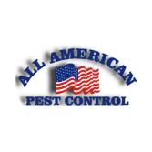 All American Pest Control