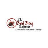 Florida bed bug experts